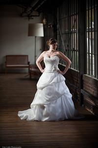 Whitney Bridal-37