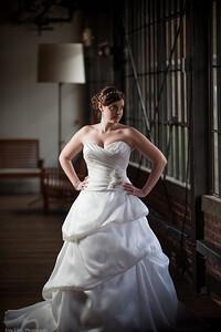 Whitney Bridal-38
