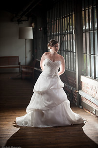 Whitney Bridal-42