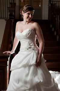 Whitney Bridal-8