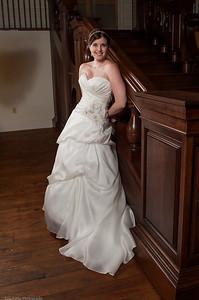 Whitney Bridal-30