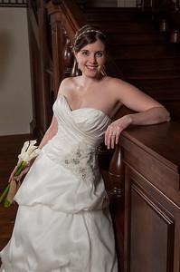 Whitney Bridal-28
