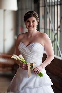 Whitney Bridal-47