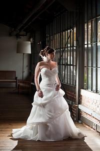 Whitney Bridal-44