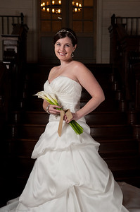 Whitney Bridal-20