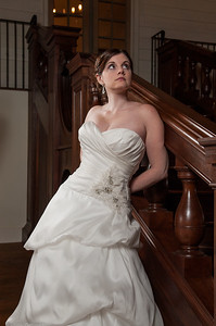 Whitney Bridal-34