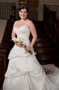 Whitney Bridal-16