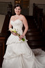 Whitney Bridal-16