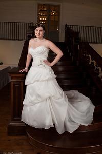 Whitney Bridal-13