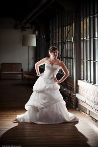 Whitney Bridal-40