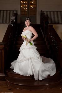 Whitney Bridal-18