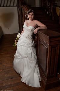 Whitney Bridal-29