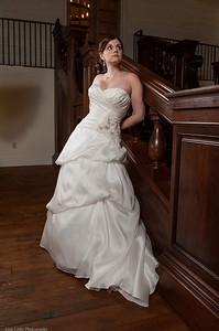 Whitney Bridal-33-2