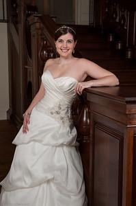 Whitney Bridal-22
