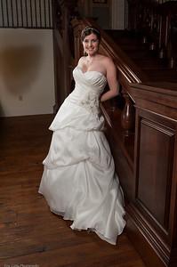 Whitney Bridal-32