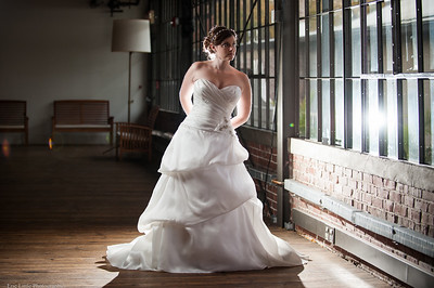 Whitney Bridal-43