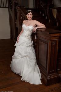 Whitney Bridal-24