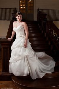 Whitney Bridal-9