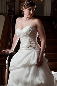Whitney Bridal-6
