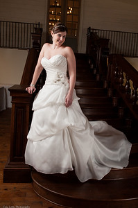 Whitney Bridal-12