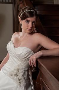 Whitney Bridal-27