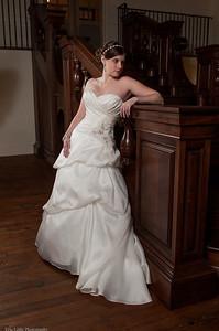 Whitney Bridal-26