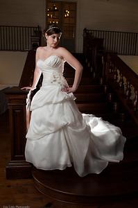 Whitney Bridal-3
