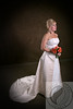 Wedding portraits customized for your personality and style!                                                                                                                               John Lynner Peterson, Lexington Kentucky photographer