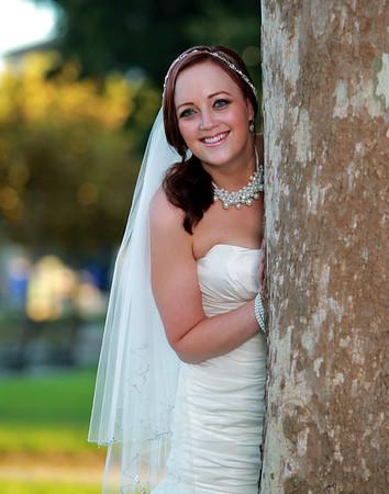 Ashley McMillan 2012