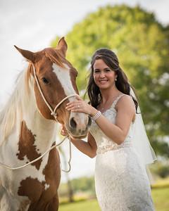 Jena R Bridal 023