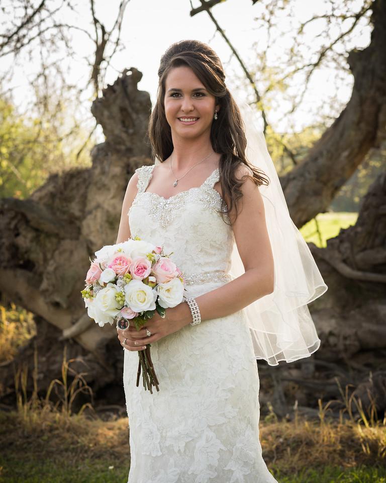 Jena R Bridal 047
