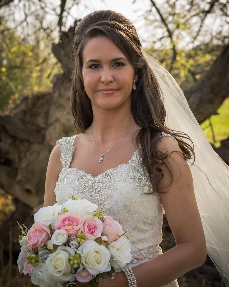 Jena R Bridal 048