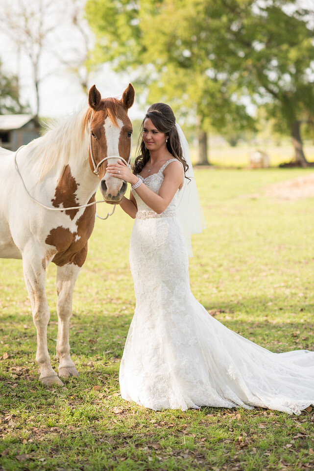 Jena R Bridal 019