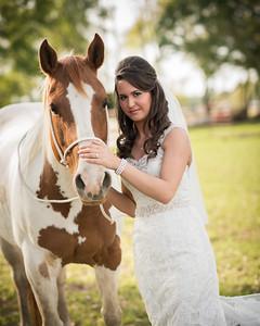 Jena R Bridal 008