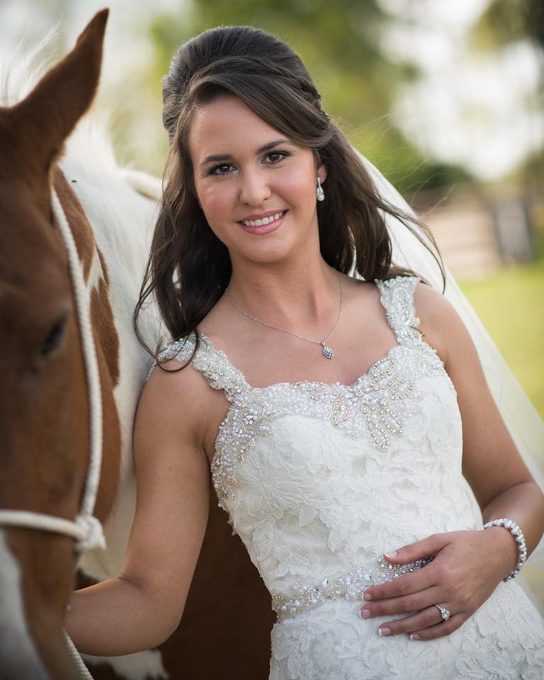 Jena R Bridal 036