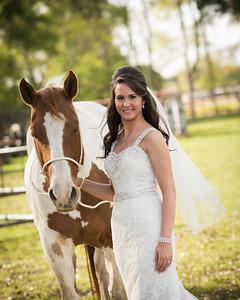 Jena R Bridal 030
