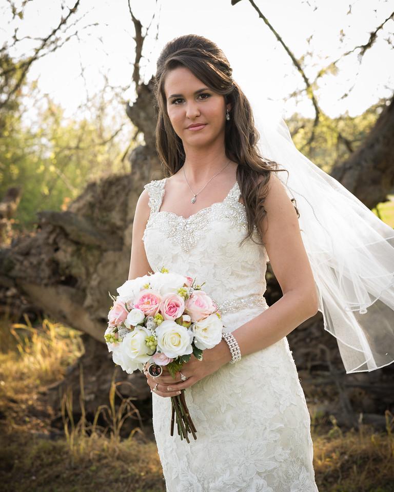 Jena R Bridal 045