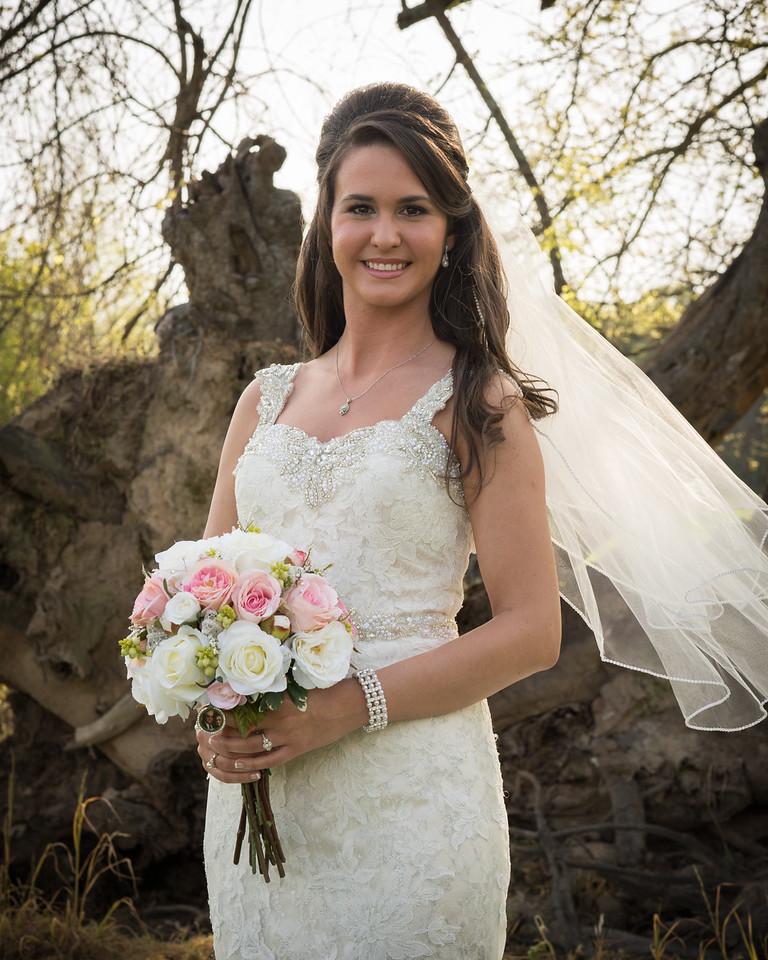Jena R Bridal 046