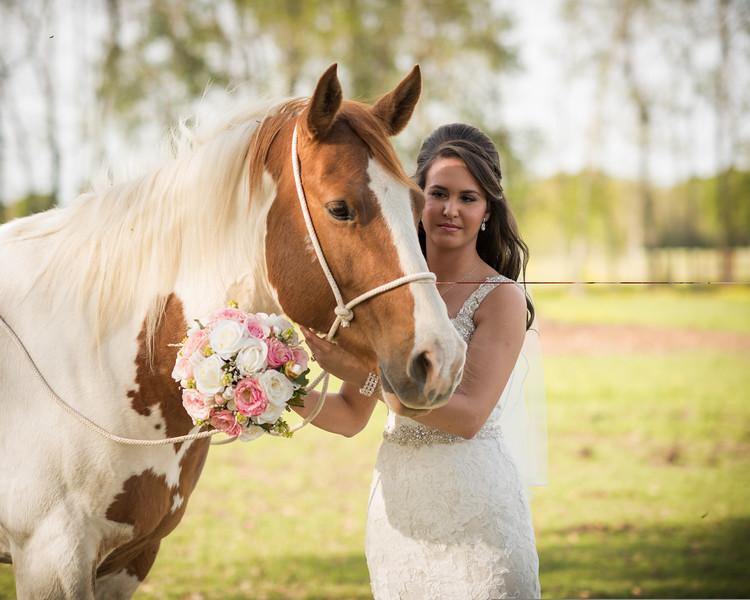 Jena R Bridal 033