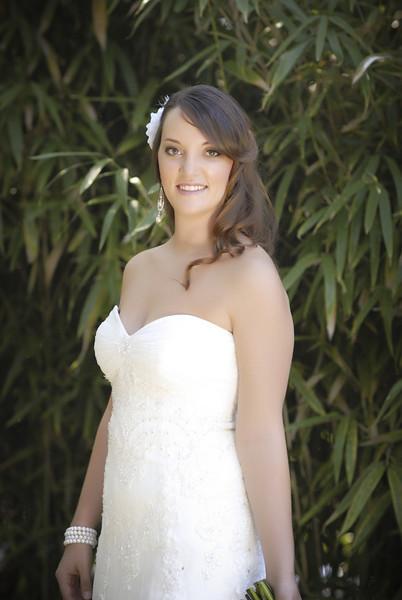 Katherine Weaver025