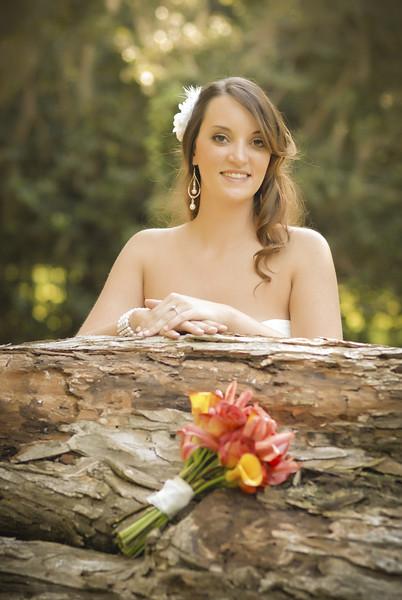 Katherine Weaver071