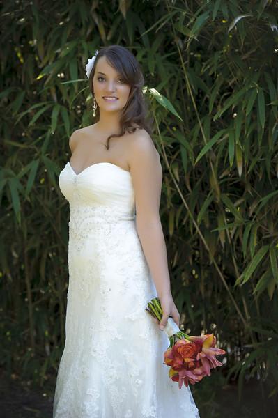 Katherine Weaver043