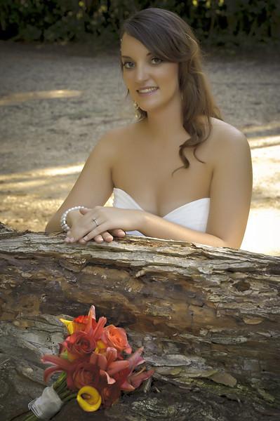 Katherine Weaver080