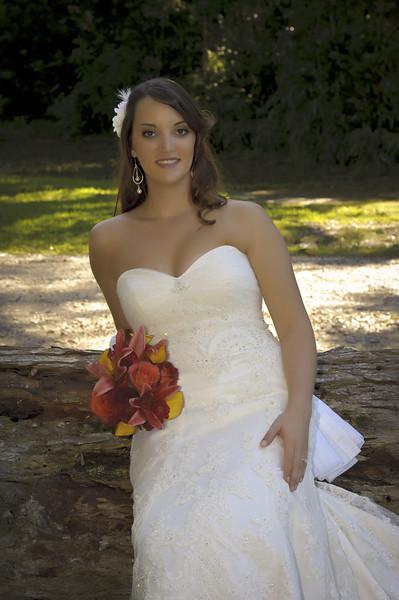 Katherine Weaver082