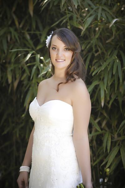 Katherine Weaver026