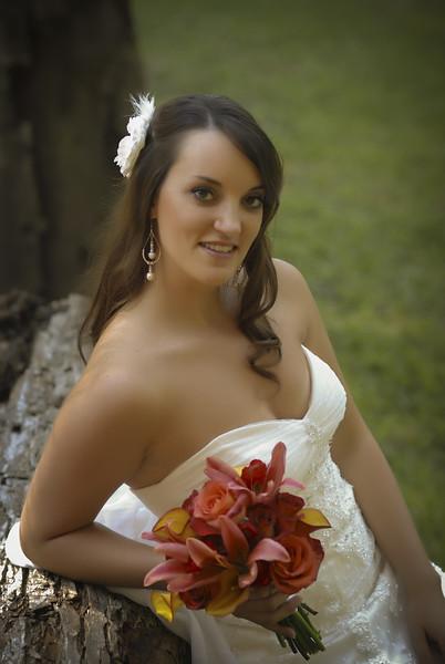 Katherine Weaver073