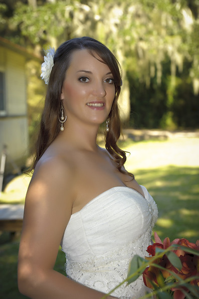 Katherine Weaver041
