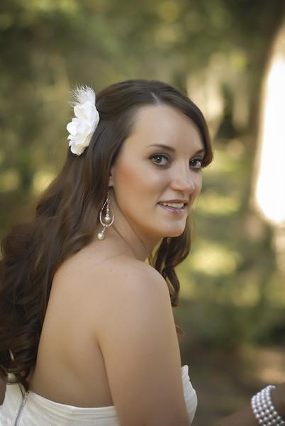 Katherine Weaver068