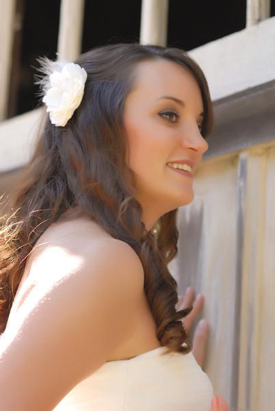 Katherine Weaver029