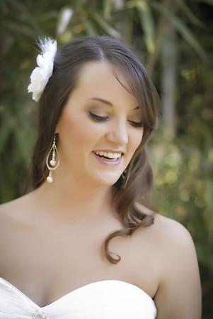 Katherine Weaver023